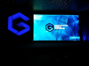 G Conference Logo