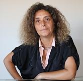Tania Dimas