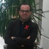 Ercan Altug Yilmaz